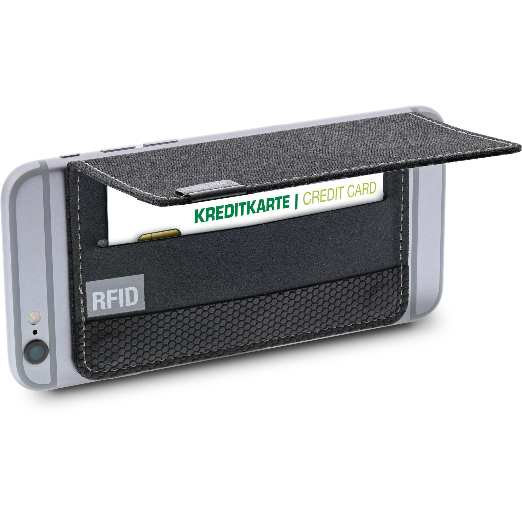 Tragbares Audio & Video Digital Usb Stereo Tragbare Adapter Radio Empfänger Auto Tupfen Mini Durable Für Android Navigation Heimgebrauch System Dongle Unterhaltungselektronik