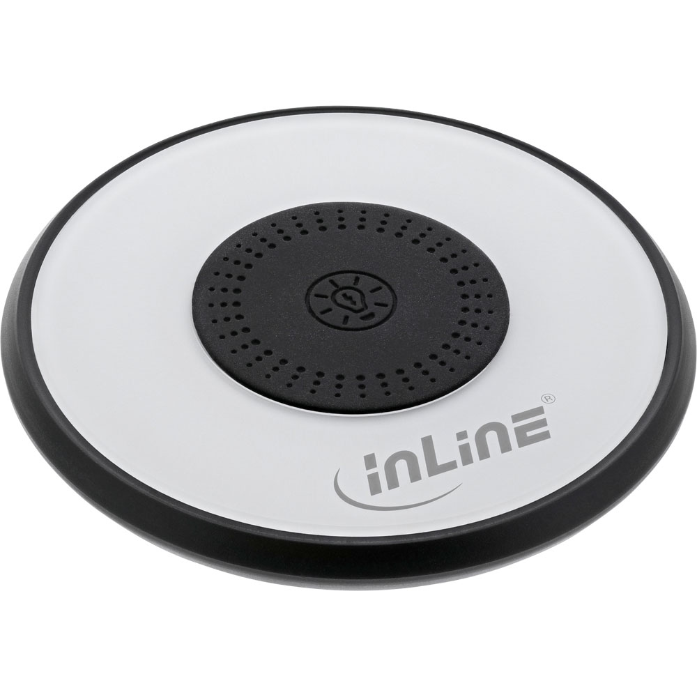 INTOS ELECTRONIC AG - Online Store