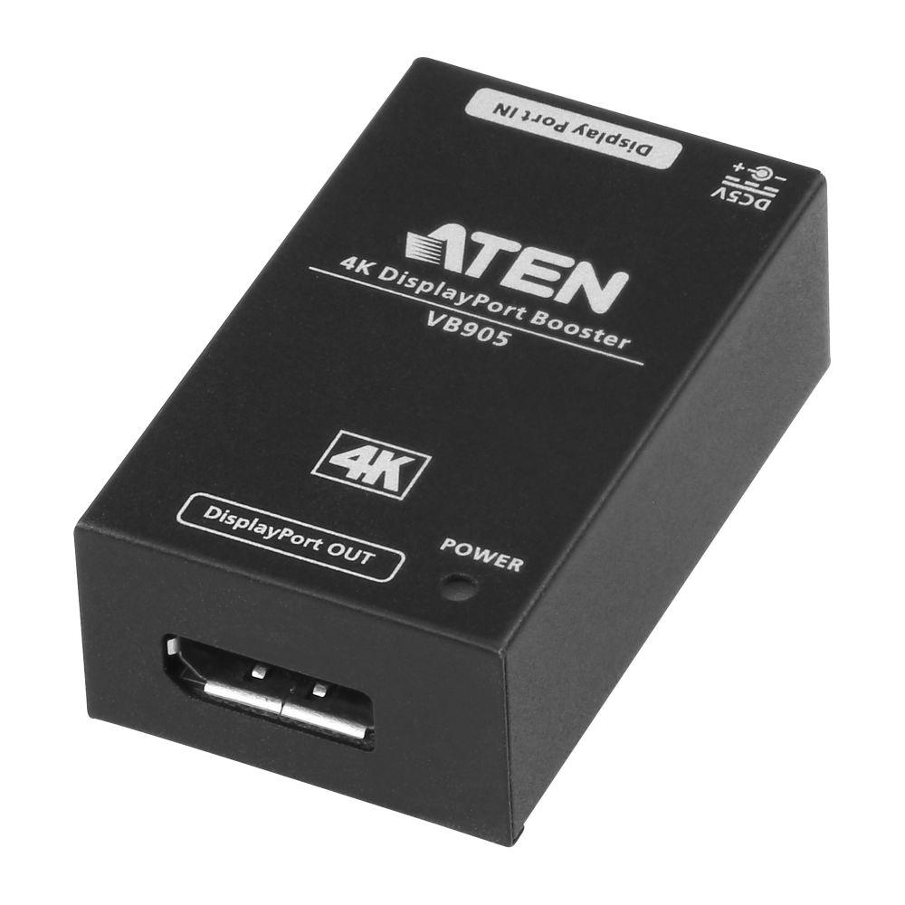 ATEN VB905 Amplificatore 4K DisplayPort (4K reale a 5 m)